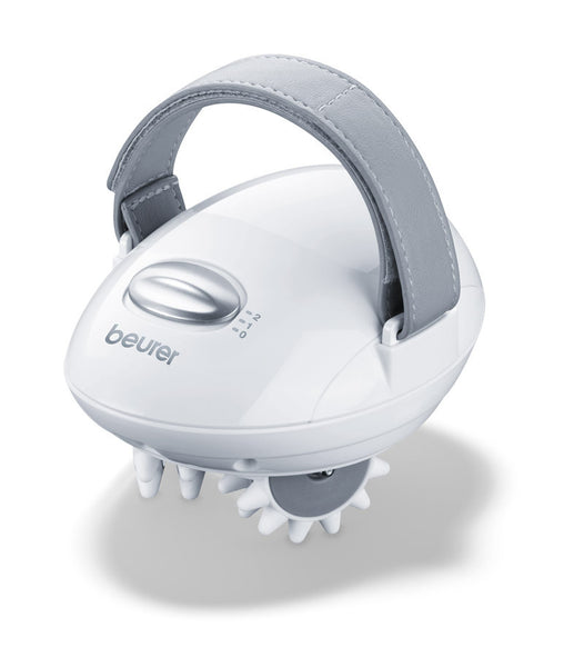 Beurer CM 50 Cellulite Massager - Electric Blankets & Pain Relief