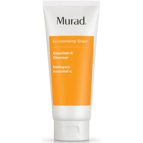 Murad Environmental Shield Essential-C Cleanser 200 ml