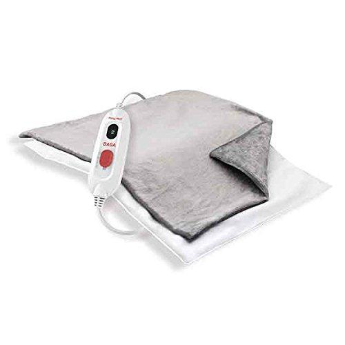 Daga Electrical Heat Pad E2P 4 Temperatures 110W -