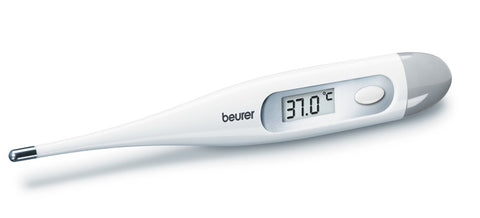 Beurer Digital Thermometer - FT 09 - Healthcare