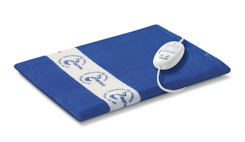 Beurer Heating Pad  - HK 63 - Electric Blankets & Pain Relief