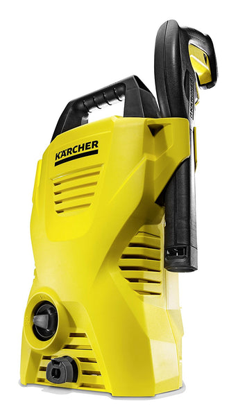 Karcher K2 Compact - Home & Living