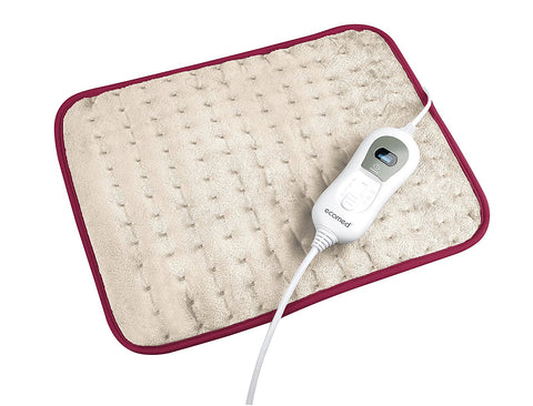 Medisana HP-40E Heat Pad - Electric Blankets & Pain Relief