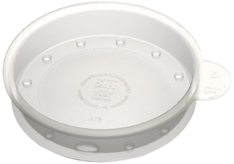 Ornamin Drinking Lid - Healthcare