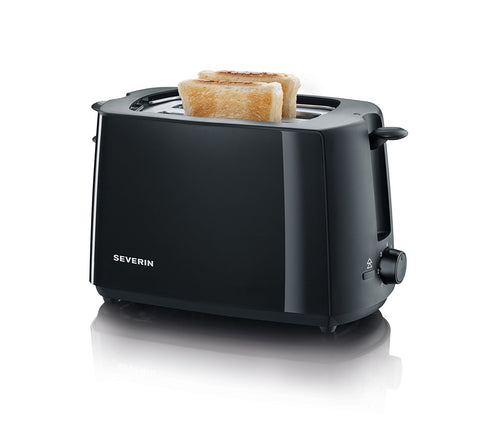 Severin Automatic 2-Slice Toaster AT2287 - Home & Living
