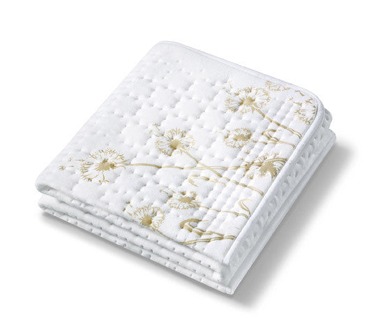 Beurer Thermal Underblanket - UB 33 - Electric Blankets & Pain Relief