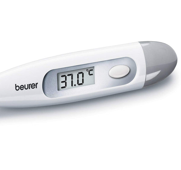 Beurer FT 09 Clinical Thermometer - Healthcare