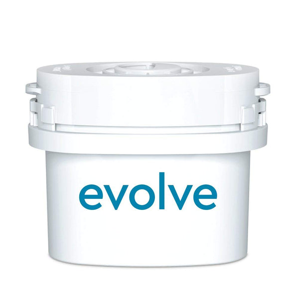 Aqua Optima Evolve 2 Year Pack, 12 x 60 Day Water Filters - Water Filters