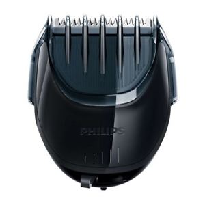 Philips YS511/50 Beard Styler for all Click and Style Shaver Groomer and Styler - Personal Grooming