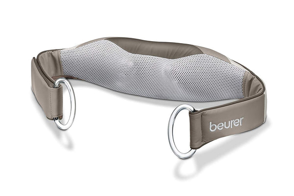 Beurer MG 148 Shiatsu Massage Belt - Electric Blankets & Pain Relief