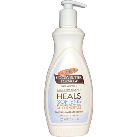 Palmer's Cocoa Butter Formula Moisturizing Lotion, 400ml