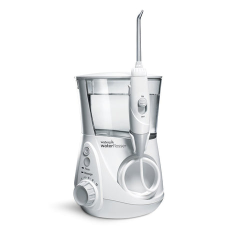 Waterpik WP660 Aquarius Professional Water Flosser - Dentalcare
