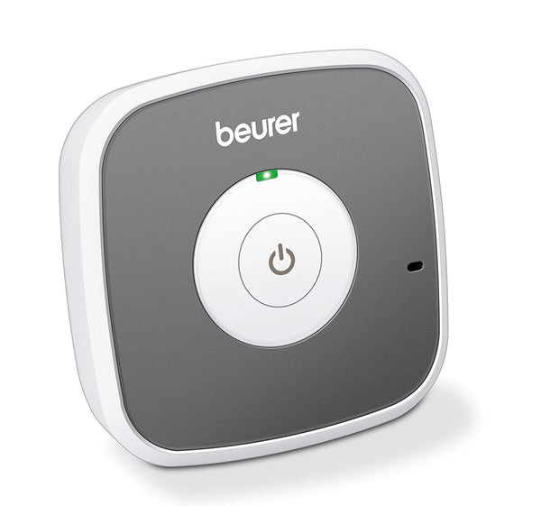 Beurer BY 33 Baby Monitor - Mother Baby & Kids