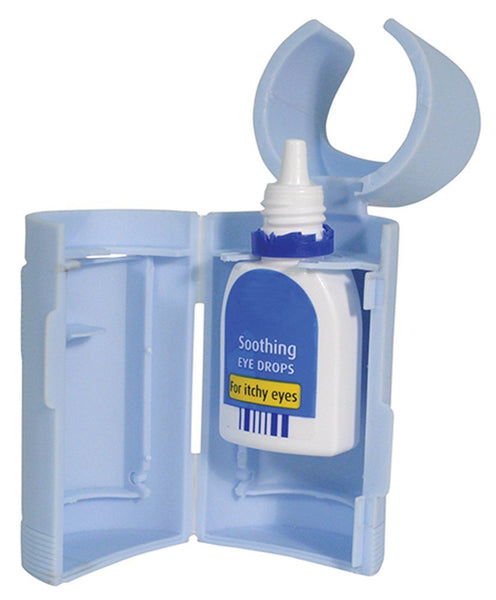 Aidapt Eye Drop Dispenser - Healthcare