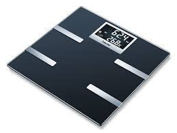 Beurer Diagnostic Scale - BF 700 - Healthcare