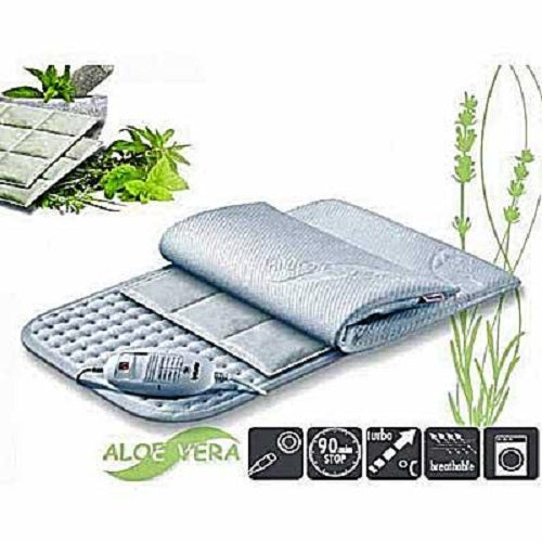 Beurer Cold Relief Herbs Insert 3 Pack - HK 65 - Electric Blankets & Pain Relief