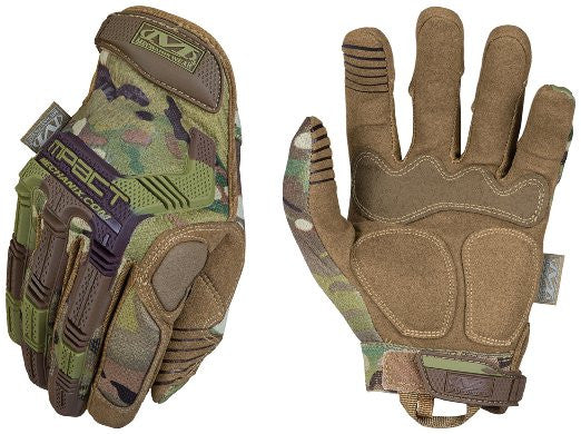 MPT-78 MECH M-Pact MultiCam - Home & Living
