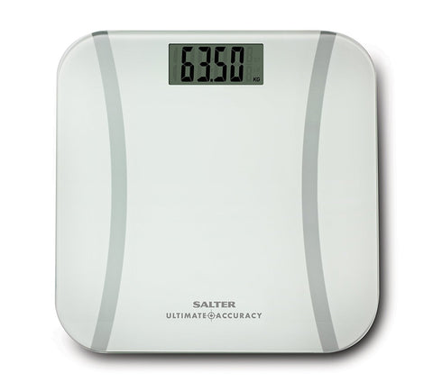 Salter Ultimate Accuracy Electronic Scale 9073 - Healthcare