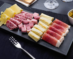 ChillTHAT! Platter (Black)