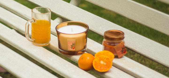 10 Terms You Need To Know If You Are A Candle Newbie