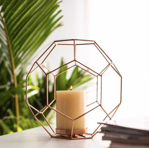 Candle holders online