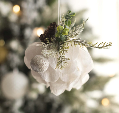 https://www.themaevastore.com/collections/x-mas-ornaments/products/white-2