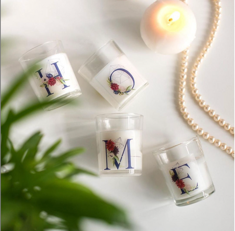 https://www.themaevastore.com/collections/candles