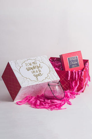 Diwali Gift Box - Small