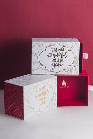 Wedding Gift Box - Small