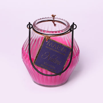 Nalini Starlight Candle