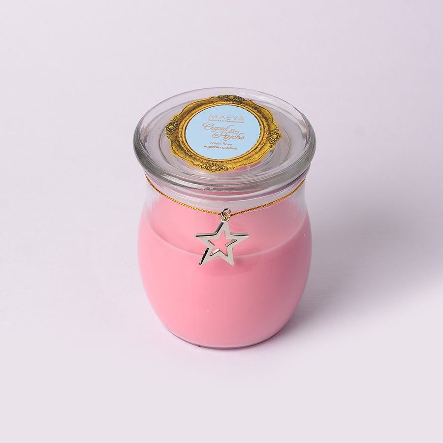 Cupid & Psyche 10 Oz Candle