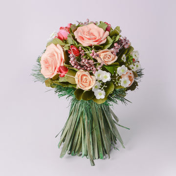 Summer Breeze LED Bouquet