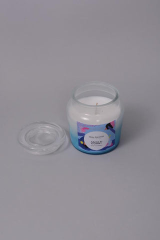 Amalfi Coast 13 Oz Jar Candle