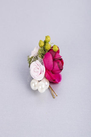 Zuhur Hair Pin
