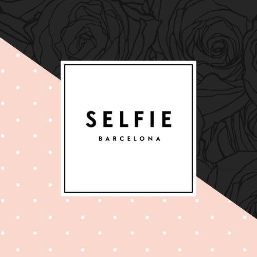 Our full MARGILAN Collection is now in SELFIE Store on Flassaders, 31 in Barcelona!