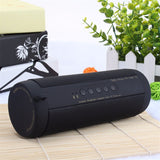 Portable Outdoor Waterproof Wireless Bluetooth Speaker