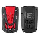 V7 GPS 360 Car Speed System Radar Detector