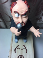 Louie-ck-toy-figurine