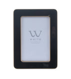 Photo Frame Abene Black