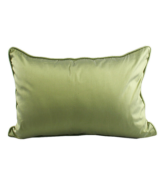 Cushion Corded Piping Citrus 30x45cm