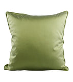 Cushion Corded Piping Citrus 45x45cm