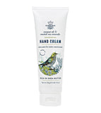 Luxe Hand Cream Coconut & Sea Minerals 125g