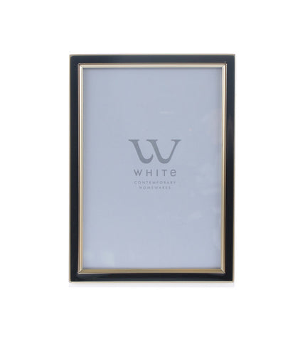 Photo Frame Esti Black