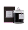 Glasshouse Manhattan Little Black Dress Candle