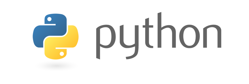 <b>Introduction to Python<br>1 day-course 750 GBP</b><br>Jan. 17, 2017 </br>