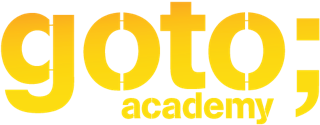 GOTO Academy Switzerland
