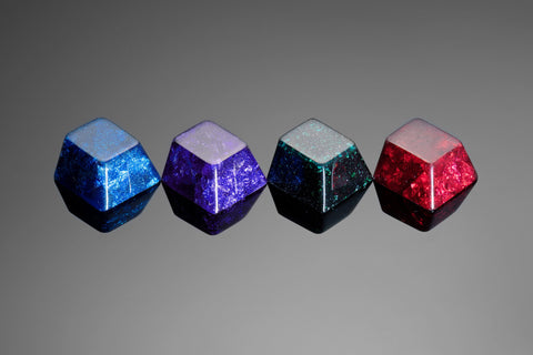 Constellation keycap line 2 - Jellj global store