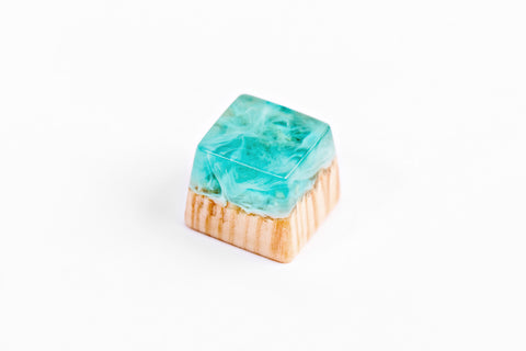 Fusion series keycap - Jellj global store