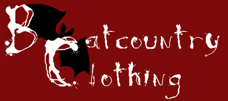 Bat Country Clothing