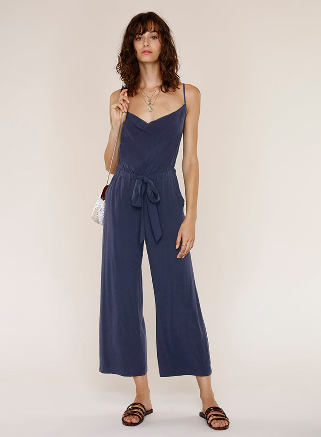 Mable Jumpsuit